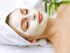 Jogurtové domácí masky na pleť zbaví šupinek, vrásek i pupínků