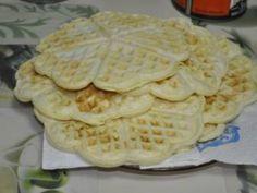 Você gosta de cozinhar? Então não pode deixar de fazer a receita de Cookies que é fácil e descomplicada! Vai fazer sucesso entre amigos! Cookies Imprimir A