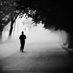 by atrusia76