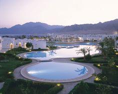 Египет, Дахаб   19 350 р. на 7 дней с 18 мая 2015  Отель: Dahab Resort 5*  Подробнее: http://naekvatoremsk.ru/tours/egipet-dahab