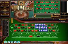 Looking For An Online Casino Sbobet Should Be Considered