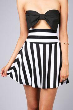 #Pink Ice                 #Skirt                    #Scuba #Skater #Skirt #Trendy #Skirts #Pink         Scuba Skater Skirt   Trendy Skirts at Pink Ice                                http://www.seapai.com/product.aspx?PID=1835224