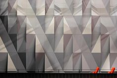 ALA Architects: Kilden concert hall