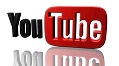 Youtube-ul din Romania - 1