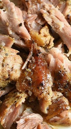 Slow Cooker Cuban Pork More I'll Show You How To Create Quick & Easy Fat Burning Recipes That Will Taste Just Like Your Favorite Meals And They Will Look Like This! Crock Pot Slow Cooker, Crock Pot Cooking, Slow Cooker Recipes, Crock Pot Pork, Pork Shoulder Crock Pot, Crockpot Dishes, Pork Loin Recipes Slow Cooker, Slow Cooker Pork Shoulder, Slow Roasted Pork Shoulder
