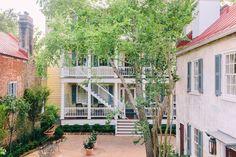 50 Things to Do in Charleston, SC - Best Restaurants, Hotels, and Attractions in Charleston