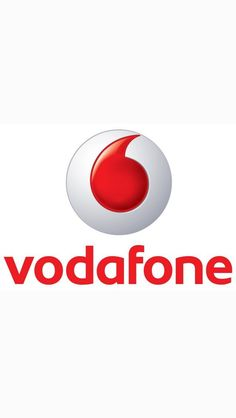 Vodafone will go head to head with brands including Sky, BT, Virgin Media and Talk Talk when it enters the increasingly crowded home broadband and TV market in spring Iphone 4s, Best Iphone, Apple Iphone, Galaxy Note, Galaxy S7, Vodafone India, Tablet Android, Android 4, Virgin Media