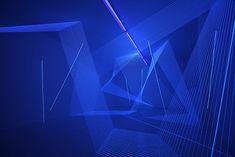 Fluorescent Light String Installation