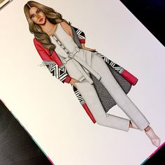 ideas fashion design inspiration outlines dresses for 2019 - Source by ideas sketch Dress Design Sketches, Fashion Design Sketchbook, Fashion Design Drawings, Fashion Sketches, Fashion Drawing Dresses, Fashion Illustration Dresses, Fashion Design Illustrations, Drawing Fashion, Fashion Design Inspiration