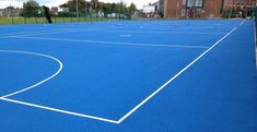Netball Court Dimensions, Kent Street, Sports Court, Dundee City, Glasgow City, South Yorkshire, Herefordshire, Isle Of Wight, December