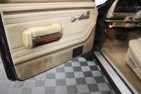 1989 Jeep Grand Wagoneer for Sale: 41 of 50
