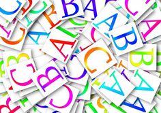 5 aplicaciones para jugar con el lenguaje