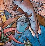 David Stabley - David Stabley Artist Profile - Artful Home