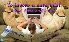 www.lmpower.it