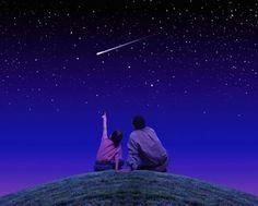 #10agosto #nottedisanlorenzo #stellecadenti 💫