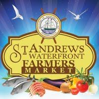 Festivals & Events - Historic St. Andrews Bay County, St Andrews, Panama City Panama, Farmers Market, Cool Places To Visit, Festivals, Florida, Events, Spaces