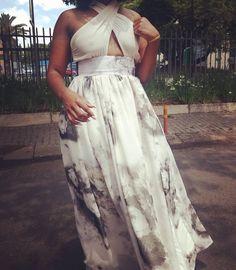 Waist Skirt, High Waisted Skirt, Skirts, Clothing, Shopping, Instagram, Fashion, Outfits, Moda