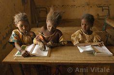 Burkina Faso - Images   Ami Vitale