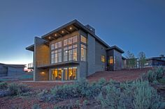 View 28 photos of this $2,030,000, 4 bed, 5.0 bath, 4066 sqft new construction single family home located at 6658 Badger Ct LOT 44, Park City, UT 84098. MLS # 11604419.
