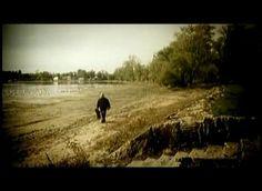 Merci 2008 on Vimeo