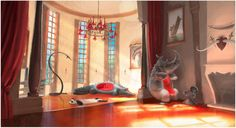 DespicableMe-concept-art-Yarrow-Cheney-08.jpg (884×480)