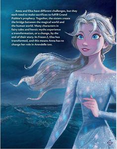 🍁 Fans of Frozen ❄️ (@Fans_of_Frozen)