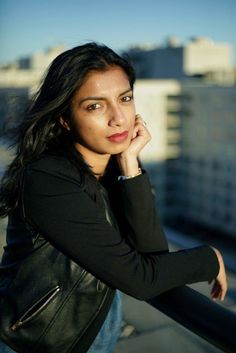 In Diksha Basu's debut novel, set in a wealthy enclave of New Delhi, characters with old and new money feel status anxiety.