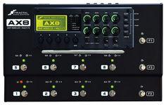 70---Fractal-Audio-Systems-AX8-Amp-Modeler-Multi-FX.jpg