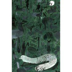 Heart Artist's Agents - Artists - Laura Carlin - Galleries - Laura Carlin 3