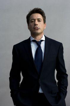 Robert Downey Jr Love him! Especially as Iron Man and Sherlock Holmes. Robert Downey Jr., Christian Grey, Sherlock Holmes, Greg Williams, Iron Man 3, Iron Man Tony Stark, Vampire, Downey Junior, Gorgeous Men