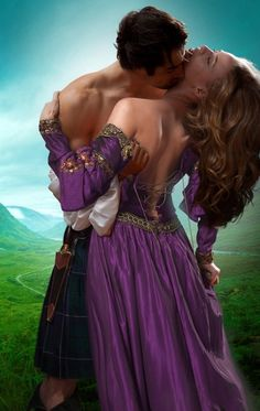 ALETA RAFTON - New cover art for The Rose of Blacksword by Rexanne Becnel