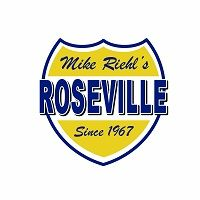 Vote for Mike Riehl's Roseville Chrysler Jeep today!!
