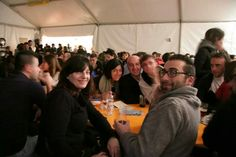 Elav Yule Fest 2014