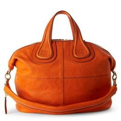 546744ef6953 Nightingale medium tote by Givenchy Backpack Purse