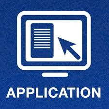 http://www.s4techno.com/blog/category/application/