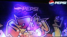 #PepsiNH7