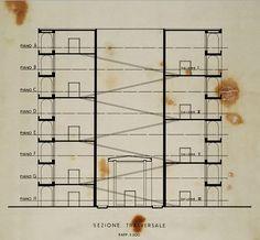Archivo:Palazzo della Civilta Italiana sec trans.jpg