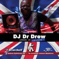 DJ Dr Drew USA Mix 2013 by jiggycreationz on @SoundCloud #tbt #skated #rollerskating