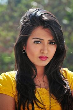 Catherine Tresa in Allu Arjun-Boyapati movie Sarainodu. - Southie South Indian Actress 24 MOST BEAUTIFUL FACES IN THE WORLD - CARA DELEVIGNE PHOTO GALLERY  | CDN2.STYLECRAZE.COM  #EDUCRATSWEB 2020-07-16 cdn2.stylecraze.com https://cdn2.stylecraze.com/wp-content/uploads/2013/07/2.-Cara-Delevigne.jpg.webp