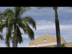 Punta Gorda: Finalist for Rand McNally Best of the Road 2013 - Most Beautiful Small Town in America
