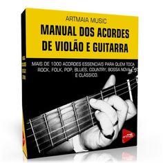 DICAS E AULAS DE VIOLÃO E GUITARRA Blog, Music Teachers, Guitar Classes, Tips, Guitar