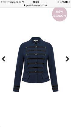Outfit Ideas, Coat, Jackets, Outfits, Fashion, Down Jackets, Moda, Fashion Styles, Jacket