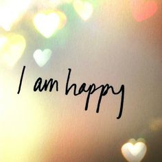 Nuve happy