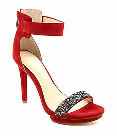 Find This Pin And More On Shoes Calvin Klein
