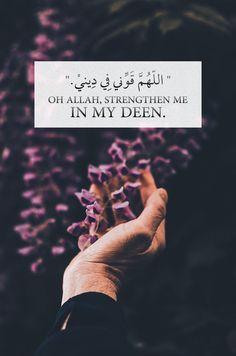 Quran Quotes Love, Quran Quotes Inspirational, Beautiful Islamic Quotes, Imam Ali Quotes, Allah Quotes, Arabic Quotes, Hindi Quotes, Muslim Quotes, Religious Quotes
