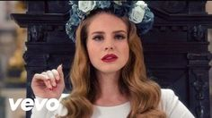 "Lana Del Rey - Born to Die ~ ""We were born to die"" I just realized what this song is about.. So true.. Makes me sad."