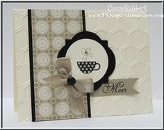 InkspiredTreasures.com » Blog Archive » Patterned Occasions Teacup