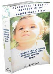 Un premier anniversaire sur le thème du carrousel - Jolie Baby shower