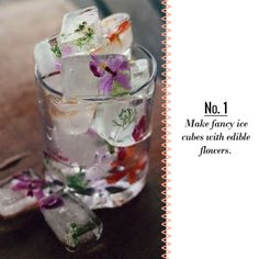 Triple Max Tons: 5 DIY Party Projects I Fully Intend To Do....Someday.