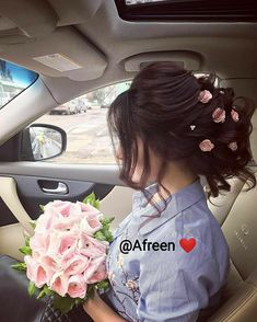 #Afreen!!! Cute Girl Poses, Cute Girl Photo, Girl Photo Poses, Girl Photography Poses, Girl Photos, Girls Dp Stylish, Stylish Girl Images, Lovely Girl Image, Stylish Dpz